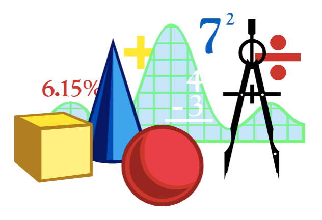 Course Image Mathematik 7 Anschütz