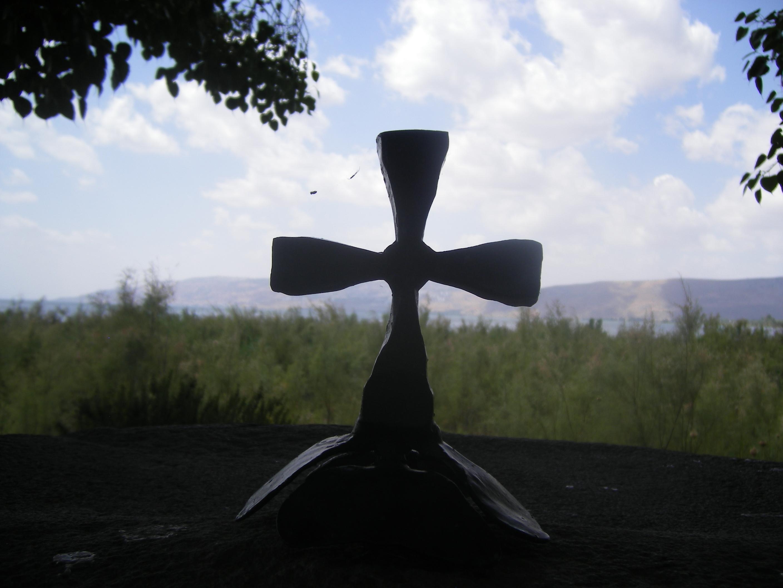 Course Image 20/21 Kath.Religion 5 Gindorf